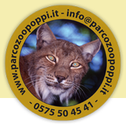 http://www.parcozoopoppi.it/